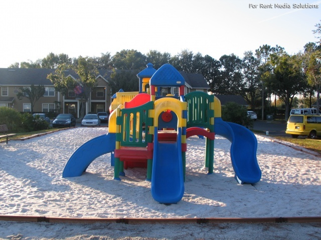 Caribbean Isle, Kissimmee, FL, 34741: Photo 17