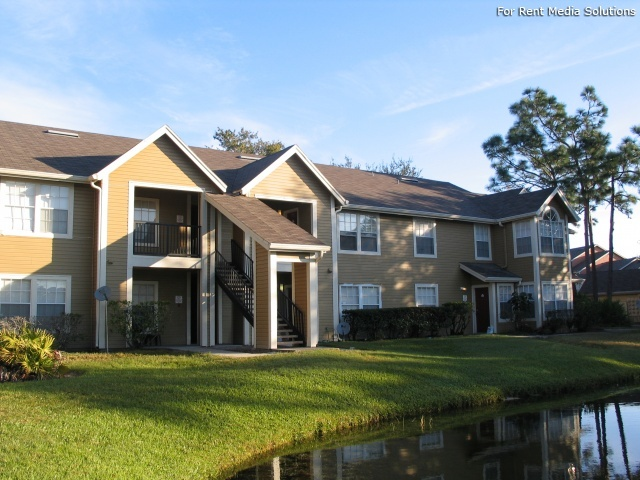 Caribbean Isle, Kissimmee, FL, 34741: Photo 18