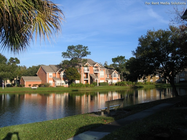 Caribbean Isle, Kissimmee, FL, 34741: Photo 19
