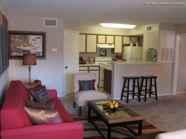 Caribbean Isle, Kissimmee, FL, 34741: Photo 22