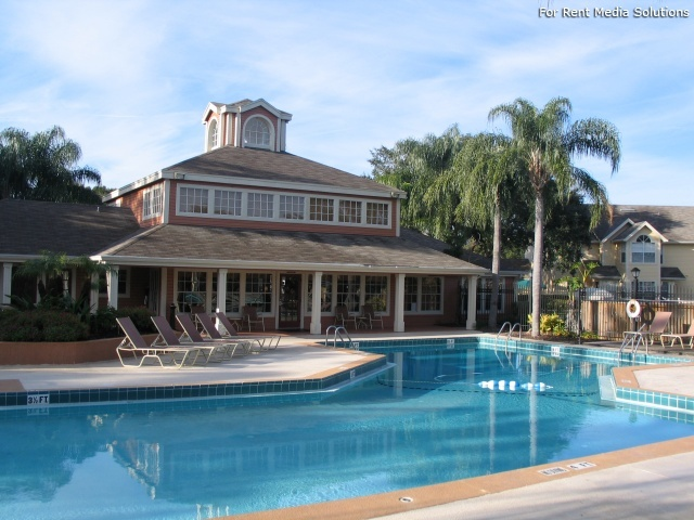 Caribbean Isle, Kissimmee, FL, 34741: Photo 24