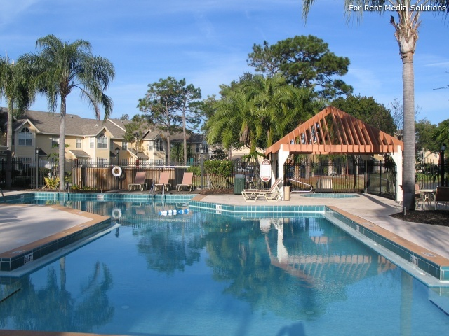 Caribbean Isle, Kissimmee, FL, 34741: Photo 25