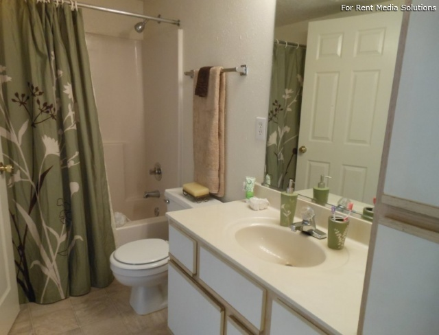pepperstone apartment homes apartments greensboro nc
