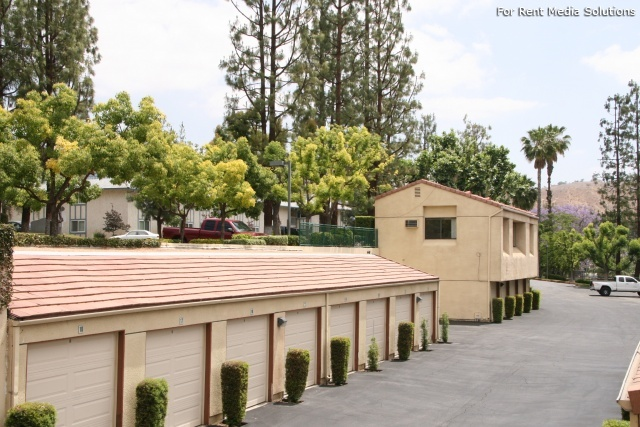 crown point apartments riverside ca 92507 photo 14