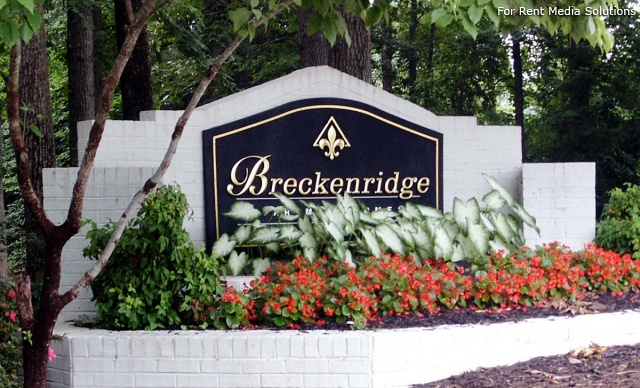 Breckenridge Apartments, Glen Allen, VA, 23060: Photo 17