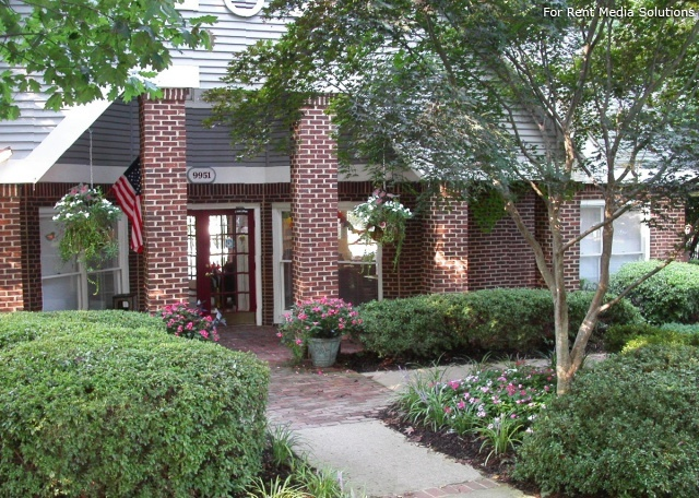 Breckenridge Apartments, Glen Allen, VA, 23060: Photo 21