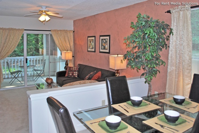 Breckenridge Apartments, Glen Allen, VA, 23060: Photo 22
