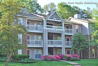 Breckenridge Apartments, Glen Allen, VA, 23060: Photo 11
