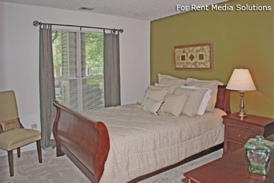 Breckenridge Apartments, Glen Allen, VA, 23060: Photo 3