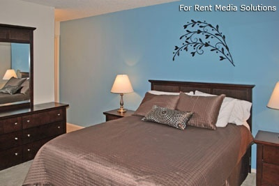 Breckenridge Apartments, Glen Allen, VA, 23060: Photo 13