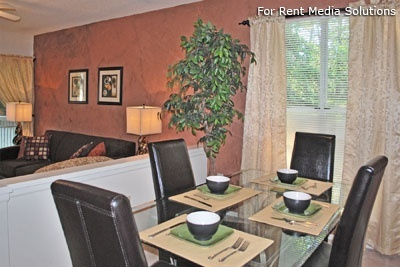 Breckenridge Apartments, Glen Allen, VA, 23060: Photo 18