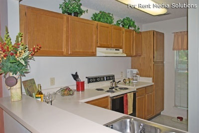 Breckenridge Apartments, Glen Allen, VA, 23060: Photo 2