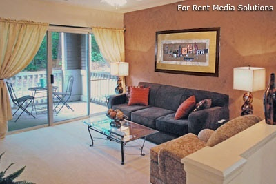 Breckenridge Apartments, Glen Allen, VA, 23060: Photo 4