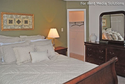 Breckenridge Apartments, Glen Allen, VA, 23060: Photo 23