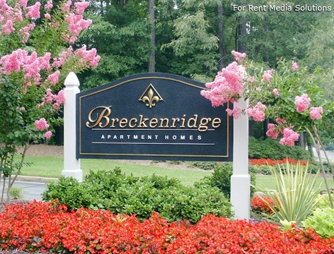 Breckenridge Apartments, Glen Allen, VA, 23060: Photo 10