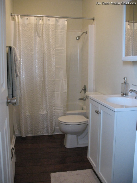 Winthrop Terrace Apartments of Bowling Green, Bowling Green, OH, 43402: Photo 4