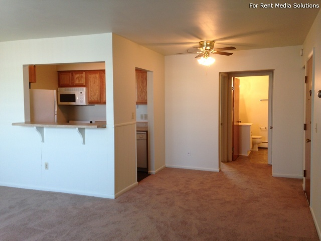 Winthrop Terrace Apartments of Bowling Green, Bowling Green, OH, 43402: Photo 18