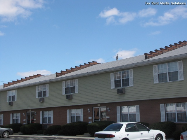 Winthrop Terrace Apartments of Bowling Green, Bowling Green, OH, 43402: Photo 24