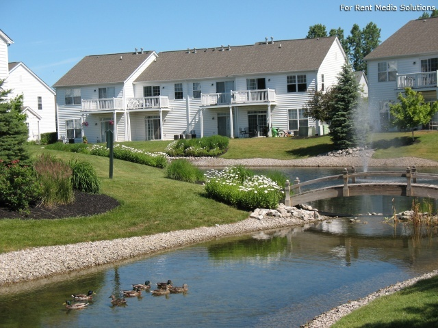 Sylvan Lakes, Sylvania, OH, 43560: Photo 12