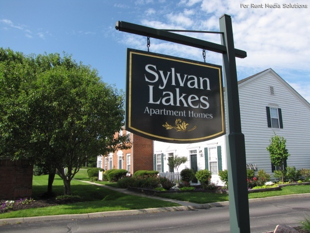 Sylvan Lakes, Sylvania, OH, 43560: Photo 14