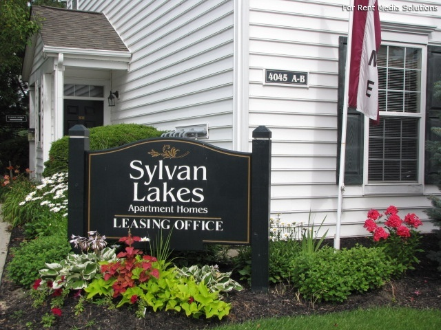 Sylvan Lakes, Sylvania, OH, 43560: Photo 15
