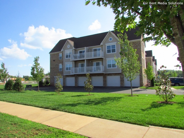 Arbor Brook Apartments Murfreesboro Tn