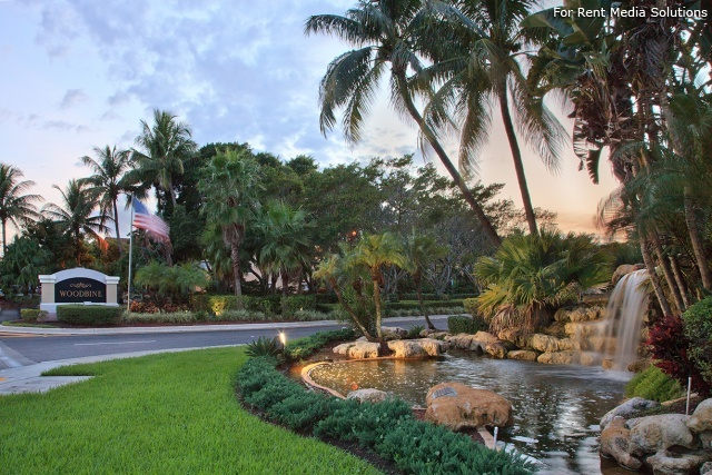Delightful Apartments For Rent In Palm Beach Gardens, Fl | Homes.com