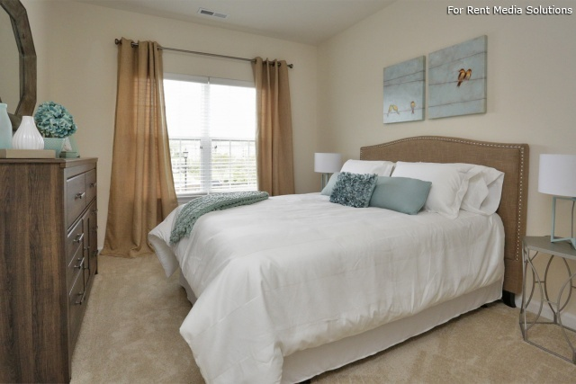 marcella at town center apartments and townhomes hampton