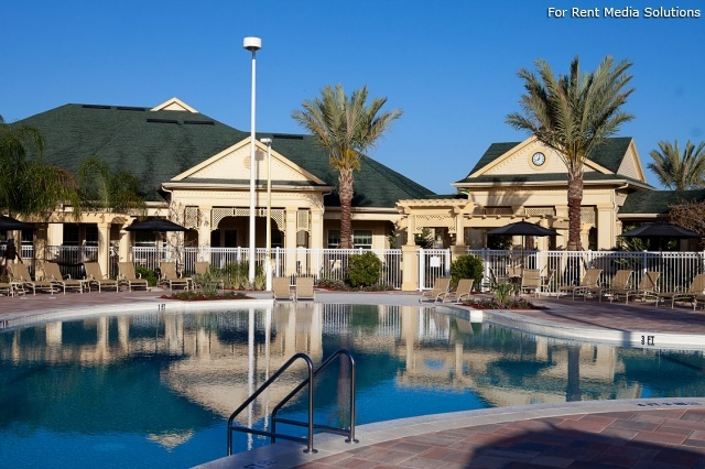 Lost Creek at Lakewood Ranch, Bradenton, FL, 34211: Photo 4