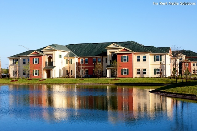 Lost Creek at Lakewood Ranch, Bradenton, FL, 34211: Photo 10