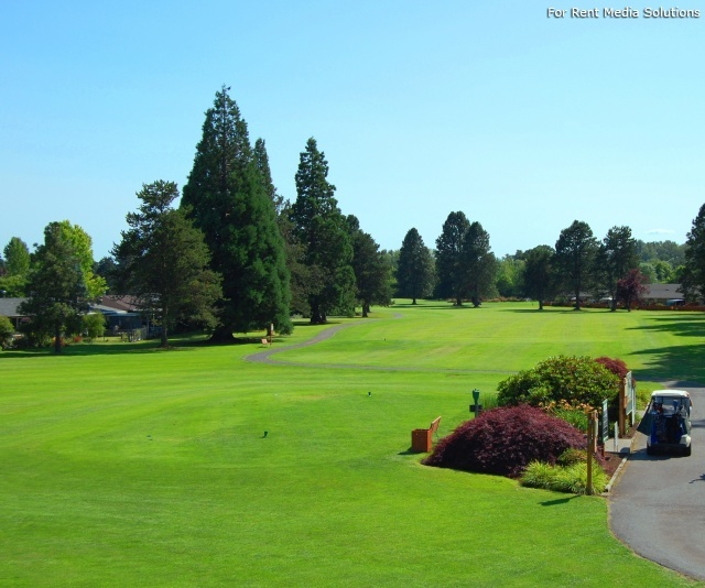 Meadowlawn Apartments, Salem, OR, 97317: Photo 12