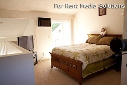 Meadowlawn Apartments, Salem, OR, 97317: Photo 35
