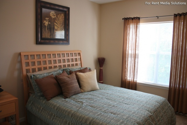 Meadowlawn Apartments, Salem, OR, 97317: Photo 37
