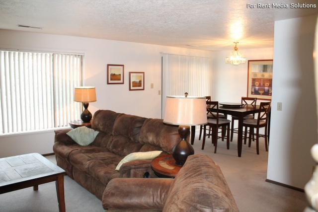 Meadowlawn Apartments, Salem, OR, 97317: Photo 42