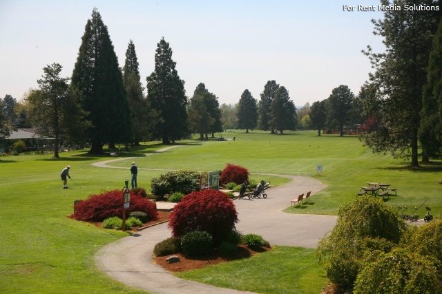 Meadowlawn Apartments, Salem, OR, 97317: Photo 15