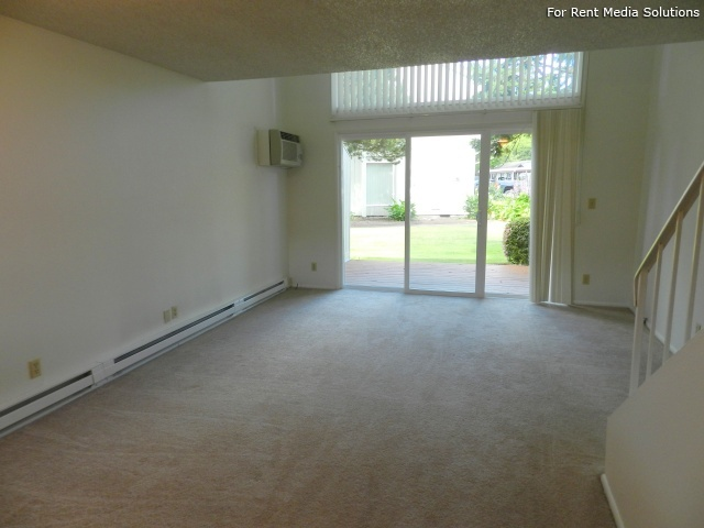 Meadowlawn Apartments, Salem, OR, 97317: Photo 25