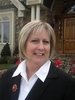 Real Estate Agents: Karen Turner, Creedmoor, NC