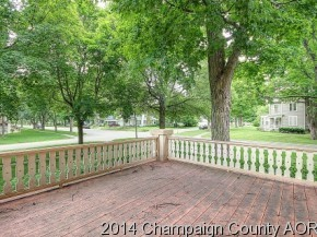 148 S Maple St, Paxton, IL, 60957 -- Homes For Sale
