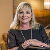 Real Estate Agents: Sharon Armstrong, Fredericksburg, TX