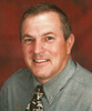 Real Estate Agents: Don Anderson, Willmar, MN