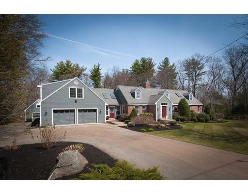 15 Grandview, Chelmsford, MA, 01824: Photo 1