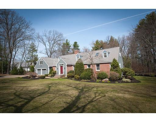 15 Grandview, Chelmsford, MA, 01824: Photo 2
