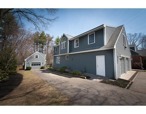 15 Grandview, Chelmsford, MA, 01824: Photo 3