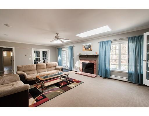 15 Grandview, Chelmsford, MA, 01824: Photo 8