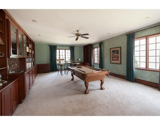 15 Grandview, Chelmsford, MA, 01824: Photo 9