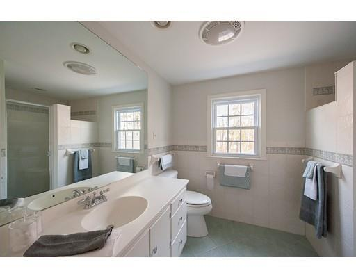 15 Grandview, Chelmsford, MA, 01824: Photo 25