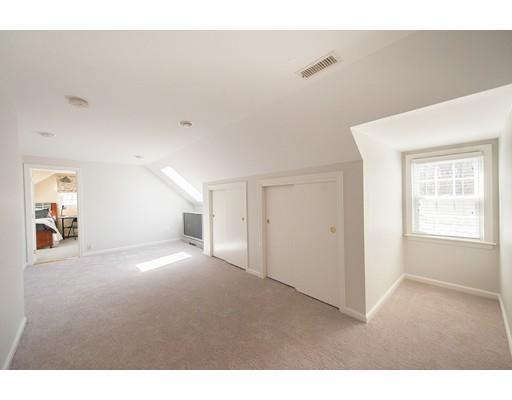 15 Grandview, Chelmsford, MA, 01824: Photo 26