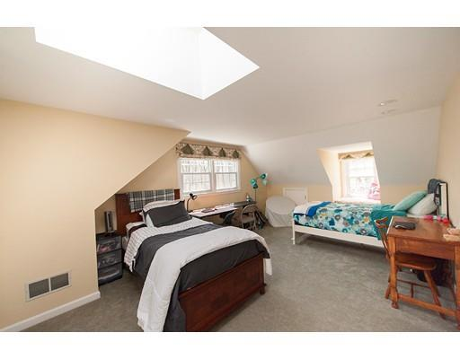 15 Grandview, Chelmsford, MA, 01824: Photo 27
