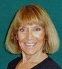 Real Estate Agents: Marlene Boggs, Truckee, CA