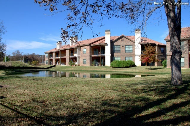 The Landmark, New Braunfels, TX, 78130: Photo 49